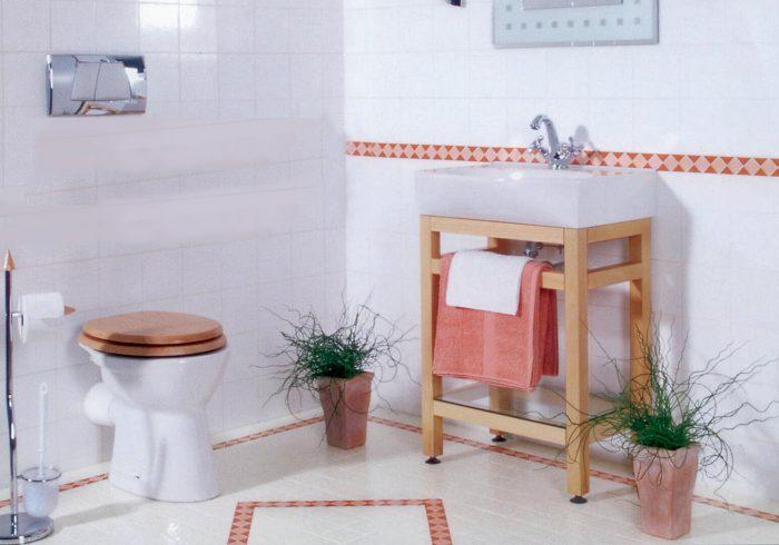 Badezimmer_vorher-nachher_v2